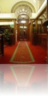Golden Tulip Moderno Verdi Hotel 6